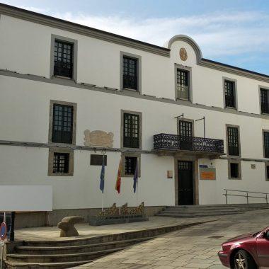 El PP de Castropol pide la creación de una Comisión Informativa Especial sobre el Covid-19