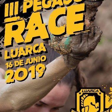 Últimos días de Inscripción para la III Luarca Pegaso Race del Próximo Domingo