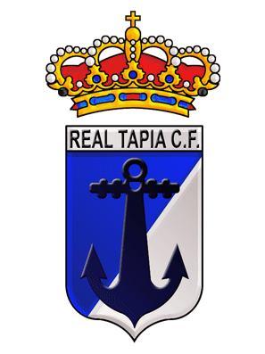 Asamblea General del Real Tapia este viernes, a las 19:30, en A Xungueira