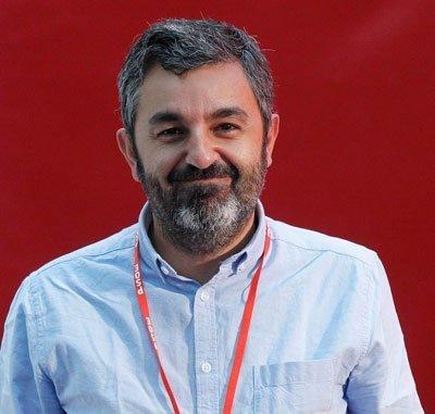 El presidente Adrián Barbón forma un gobierno paritario con diez consejerías. Juan Cofiño será vicepresidente y consejero de Infraestructuras, Medio Ambiente y Cambio Climático