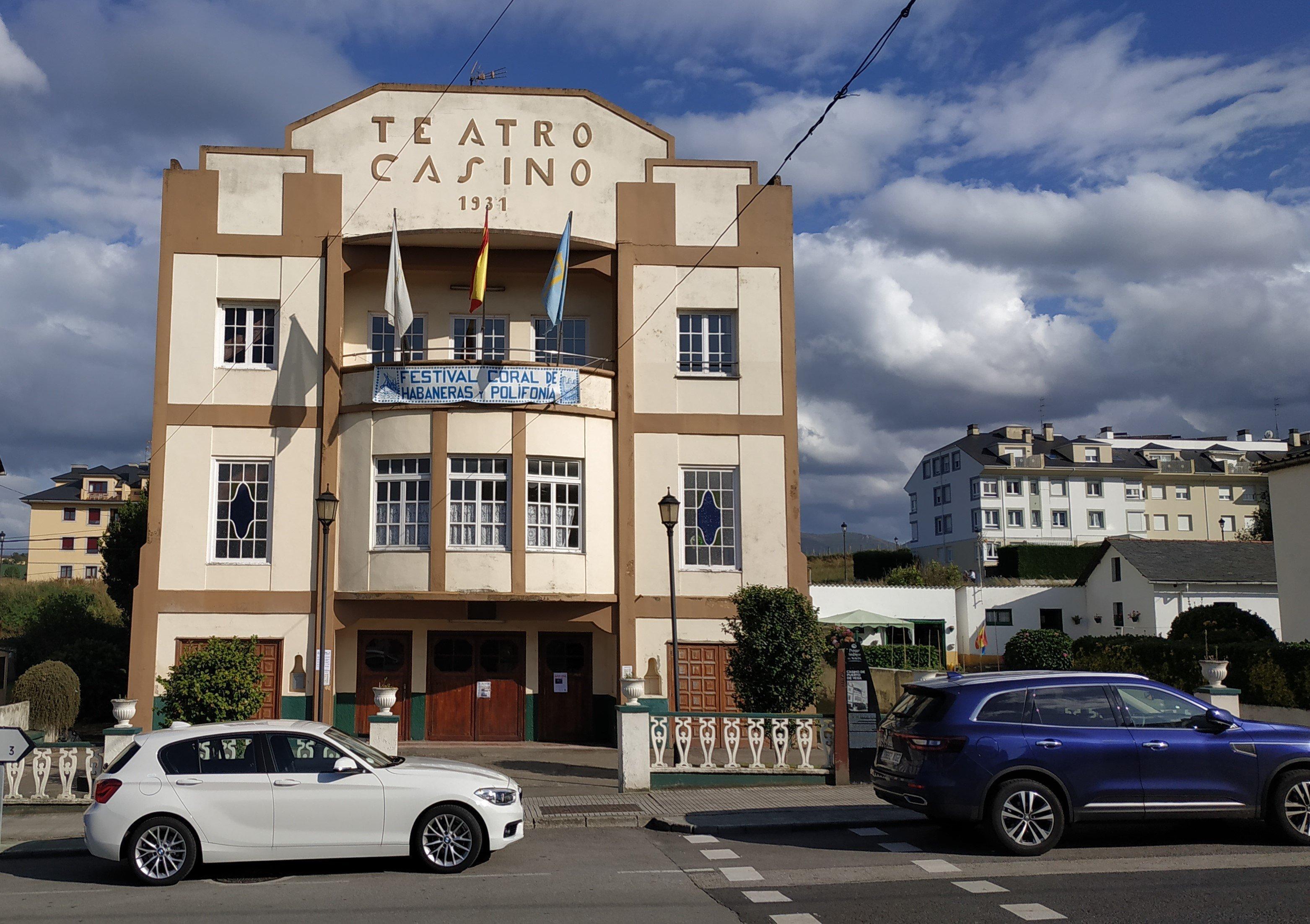 H555 online casino