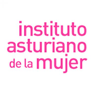 El Instituto Asturiano de la Mujer convoca dos líneas de ayudas para luchar contra la violencia de género