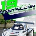 59 Pilotos inscritos para la XIX Subida a Castrillón (Boal) del próximo sábado