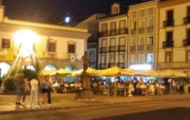 Vegadeo y Pesoz, únicos concejos de la comarca que ganan población