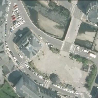 El PP de Valdés cree necesario habilitar nuevas plazas de estacionamiento en Luarca