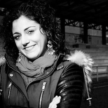 Asturias entra en la directiva del Consejo Superior de Deportes para representar a las comunidades autónomas