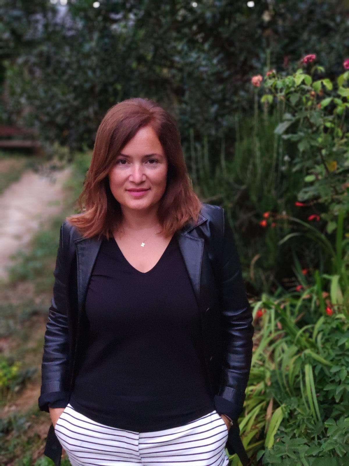 La lucha contra la polilla guatemalteca de la patata en Asturias evoluciona favorablemente