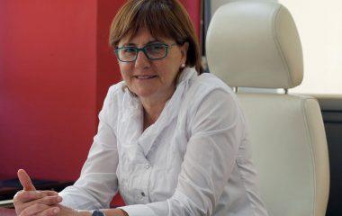 17 millones de euros para reforzar los programas de empleo de los ayuntamientos asturianos