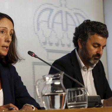 El gobierno de Asturias invertirá 2,9 millones en los caminos de cuatro concentraciones parcelarias de Cangas del Narcea, Allande, Tineo y Grado