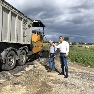 La Junta Electoral archiva las tres denuncias presentadas por el PP contra el alcalde y el concejal de Medio Rural de Ribadeo