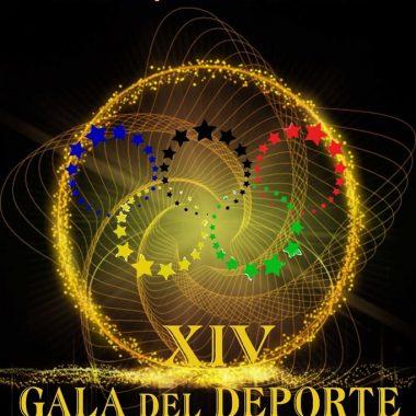 Jorge Mera, Sofía Fdez, José Ramón Iglesias, Chucho de Rego y el Club Natación Villa de Navia, serán los Galardonados en la XIV Gala del Deporte de El Franco