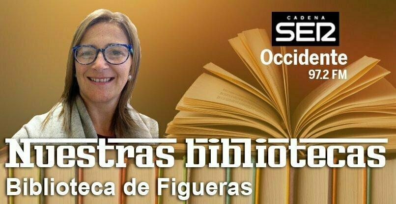 La Biblioteca de Figueras conmemora este mes el Día Internacional de la Mujer