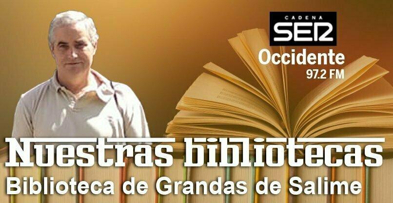 """""""Un viaje literario a un pueblo del Occidente de Asturias en la posguerra""""..."""
