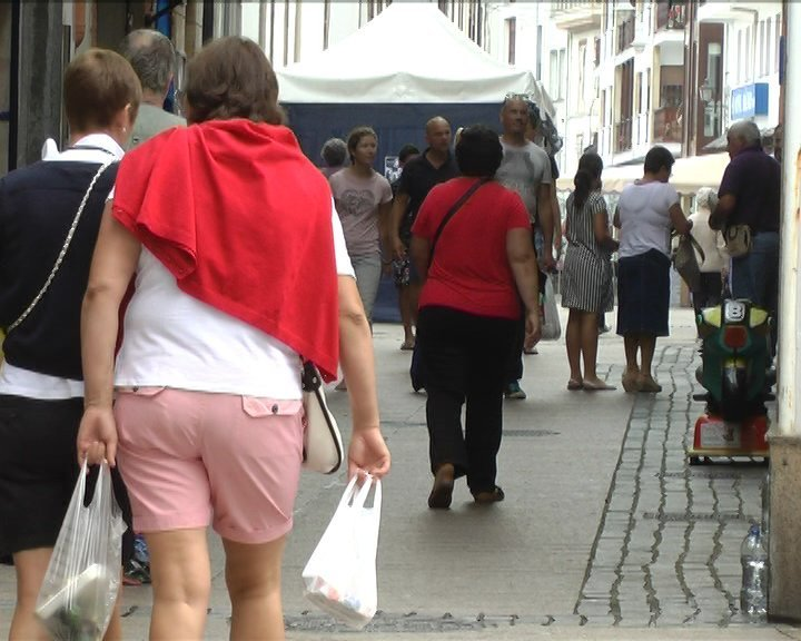 Alemania, segundo mercado turístico internacional para Asturias