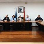 Rehabilitación de 101 viviendas en el Occidente con cargo al programa ARRU 2020