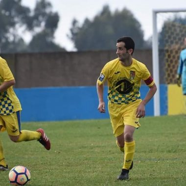 La UD Castros vence al Pillarno y le deja sin Liderato (2-1)