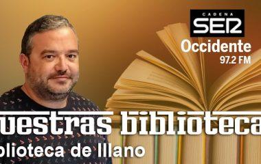 """Un """"gran thriller made in Spain, una novela rápida e intensa""""..."""