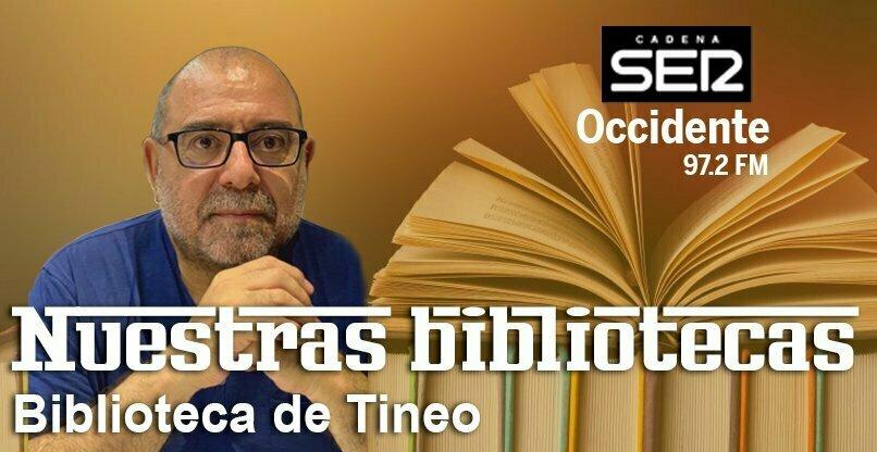 """Una novela """"reflejo de la cotidianeidad del país, de Colombia""""..."""