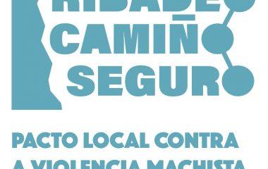 Ribadeo promueve el Pacto Local Contra la Violencia Machista no Camiño do Norte