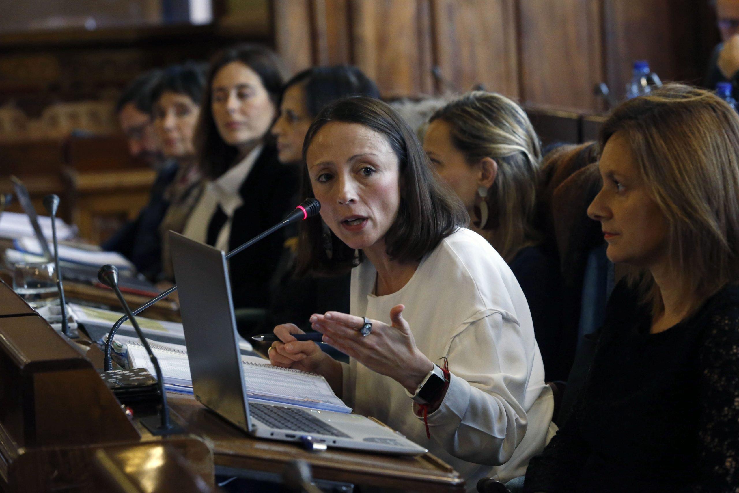 Derechos Sociales y Bienestar dispondrá de 445.004.733 euros