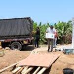 El gobierno de Asturias destina 100.000 euros a rehabilitar viviendas para la población siria refugiada en Líbano