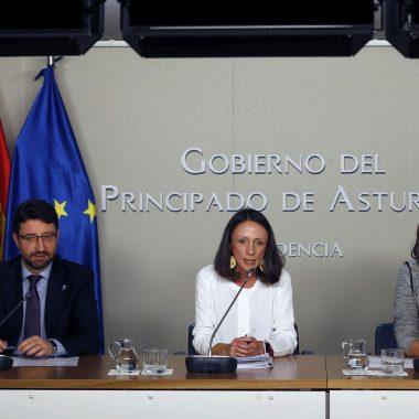 15,7 millones de euros para garantizar la ayuda a domicilio y la teleasistencia a 5.550 dependientes