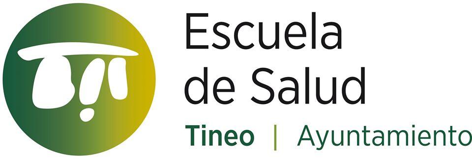 La Red de Centros de Educación para el Consumo del Principado recibe el Premio Saludable del Ayuntamiento de Tineo