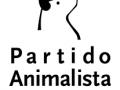 """PACMA convoca concentraciones """"contra el crimen del cazador de Chantada"""""""