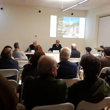 La asociación Más Luarca Valdés lamenta que no haya partida presupuestaria alguna para el Geoparque