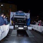 El Ayuntamiento de Tineo concedió 94.300 euros a Clubes Deportivos y Asociaciones en 2019
