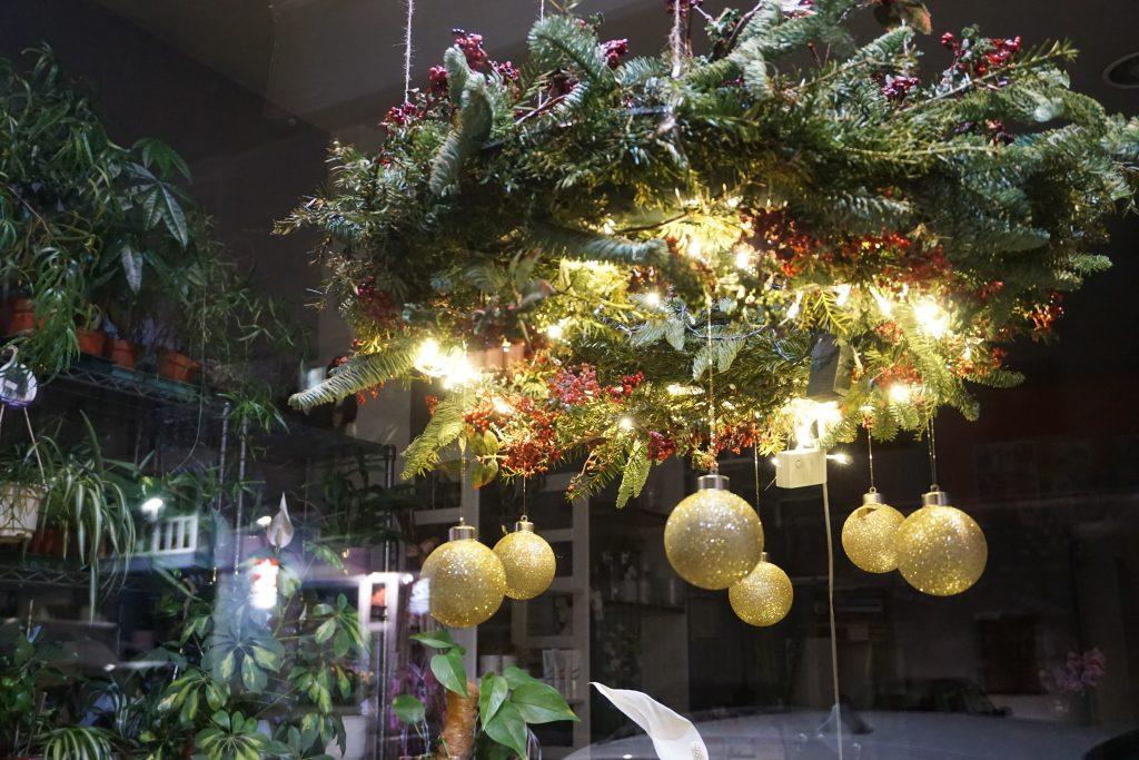 Sorteados los Premios de Navidad del Comercio de Vegadeo