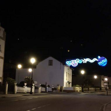 """La Romanela"" anuncia ""sorpresas"" en la Cabalgata de Reyes de Puerto de Vega"