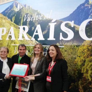 Boal Activo pide reconocimiento para KalyAventura y apoyo para las empresas de las comarcas Valle del Navia