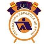 Castropol despidió esta tarde a Hortensia Pérez, madre de la Presidenta de la Federación Española de Remo