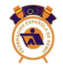 Cancelado por la Covid el Campeonato de España de Yolas que se iba a celebrar en Asturias