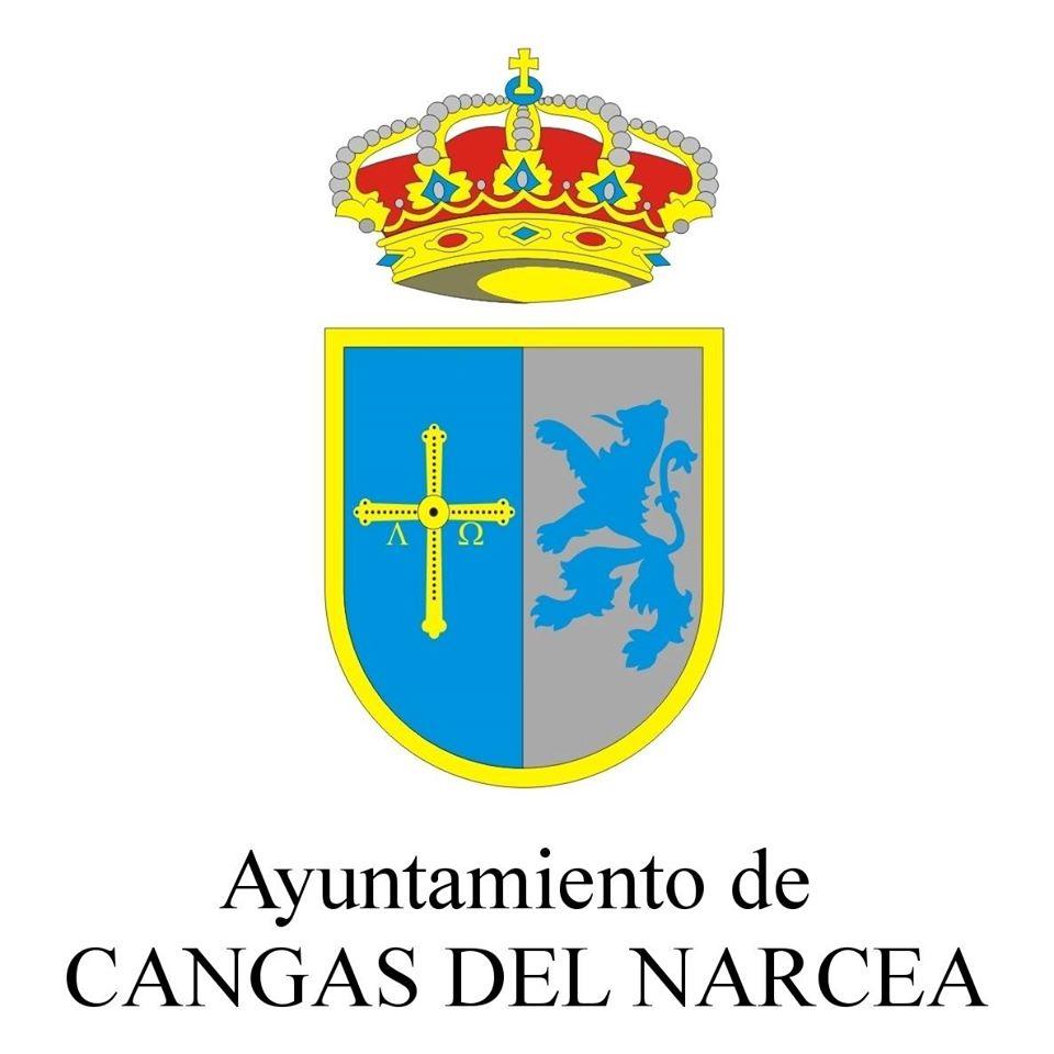 El Ayuntamiento de Cangas pide colaboración a los ganaderos para efectuar limpieza en los Pueblos