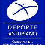 Competiciones Deportivas Nacionales Autorizadas en Asturias hasta el mes de Julio