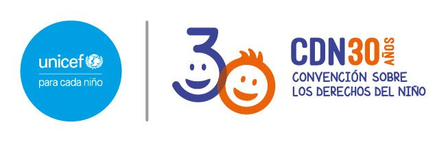 COVID-19: UNICEF España pone a disposición del Gobierno suministros médicos para luchar contra el Coronavirus