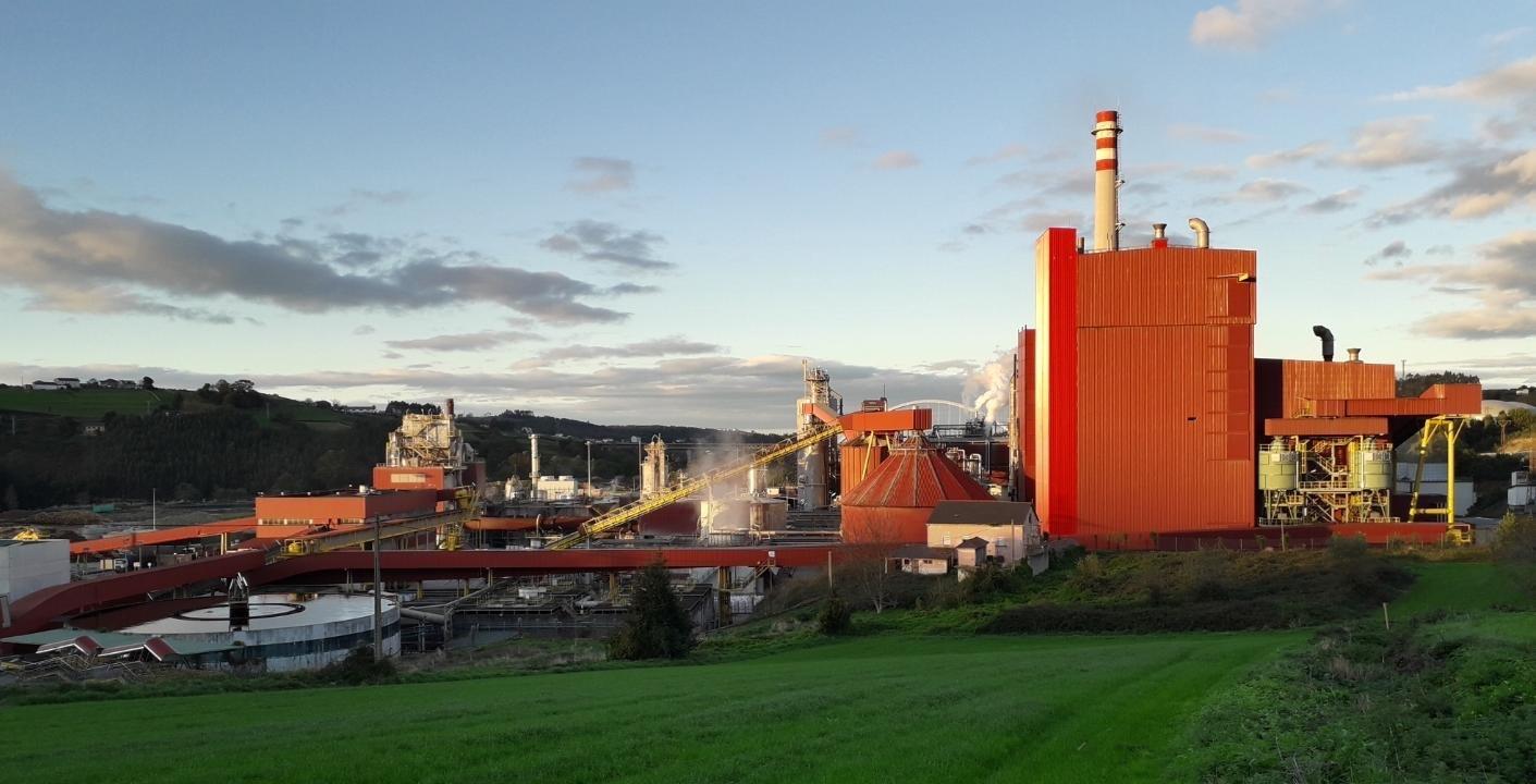 Ence y el sector de la celulosa se comprometen a impulsar una recuperación verde en Europa, tras la crisis creada por el COVID-19