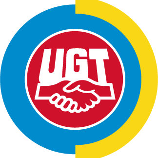 FeSMC UGT pide al gobierno asturiano medidas de control de aforo y recorte de horario en los supermercados