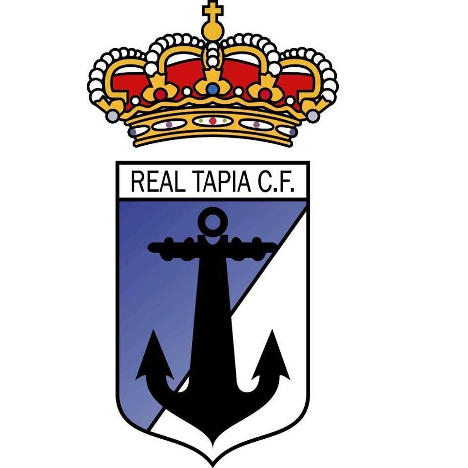 El Real Tapia también cree necesaria y propone una Reunión con la RFAF para el estudio, elaboración y desarrollo de un Plan Especial para  la próxima Temporada