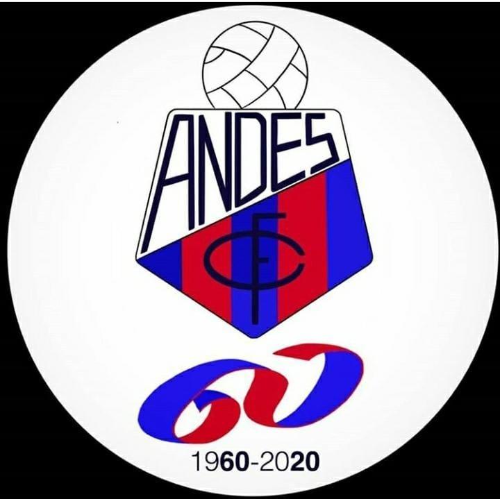 El Andés CF Votará No a la Propuesta de la Federación Asturiana de Fútbol sobre la Finalización de la Temporada
