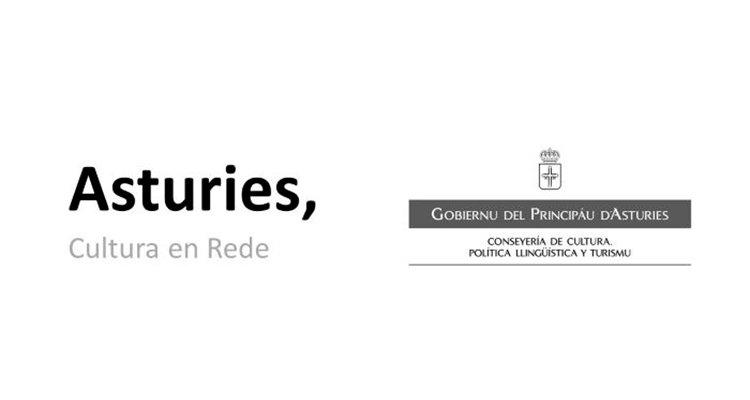 El Principado pone en marcha el proyecto Asturies, Cultura en Rede, que propone a los artistas compartir su proceso de creación mediante obras audiovisuales