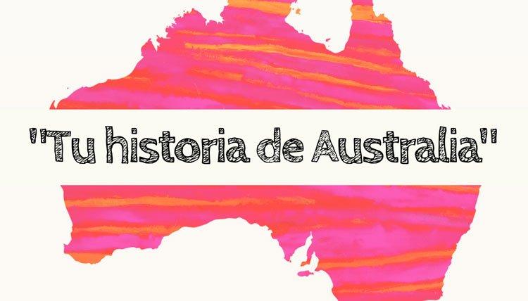 Dos Alumnos del Colegio Dario Freán de Jarrio 1ª y 2º del Concurso Infantil de Relatos Cortos convocado por la Embajada de Australia en España