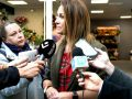 """CS Galicia:""""Necesitamos que el Gobierno Central envíe a Galicia los Test Rápidos y no los de Confirmación"""""""