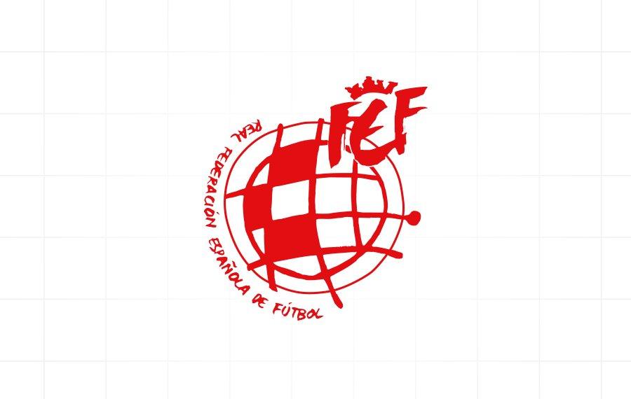 """La RFEF convoca las ayudas del Programa """"Cantera con Valores"""", con 12,6 millones de euros para el fútbol español"""