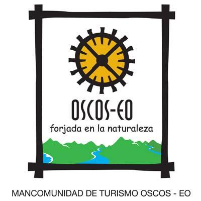 Oscos Eo consensúa medidas para hacer frente a la crisis generada por el coronavirus