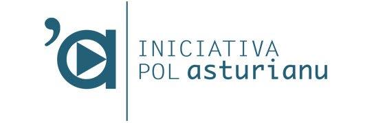 Yá hai ganadores del concursu #andanciulliterariu entamáu por Iniciativa pol Asturianu