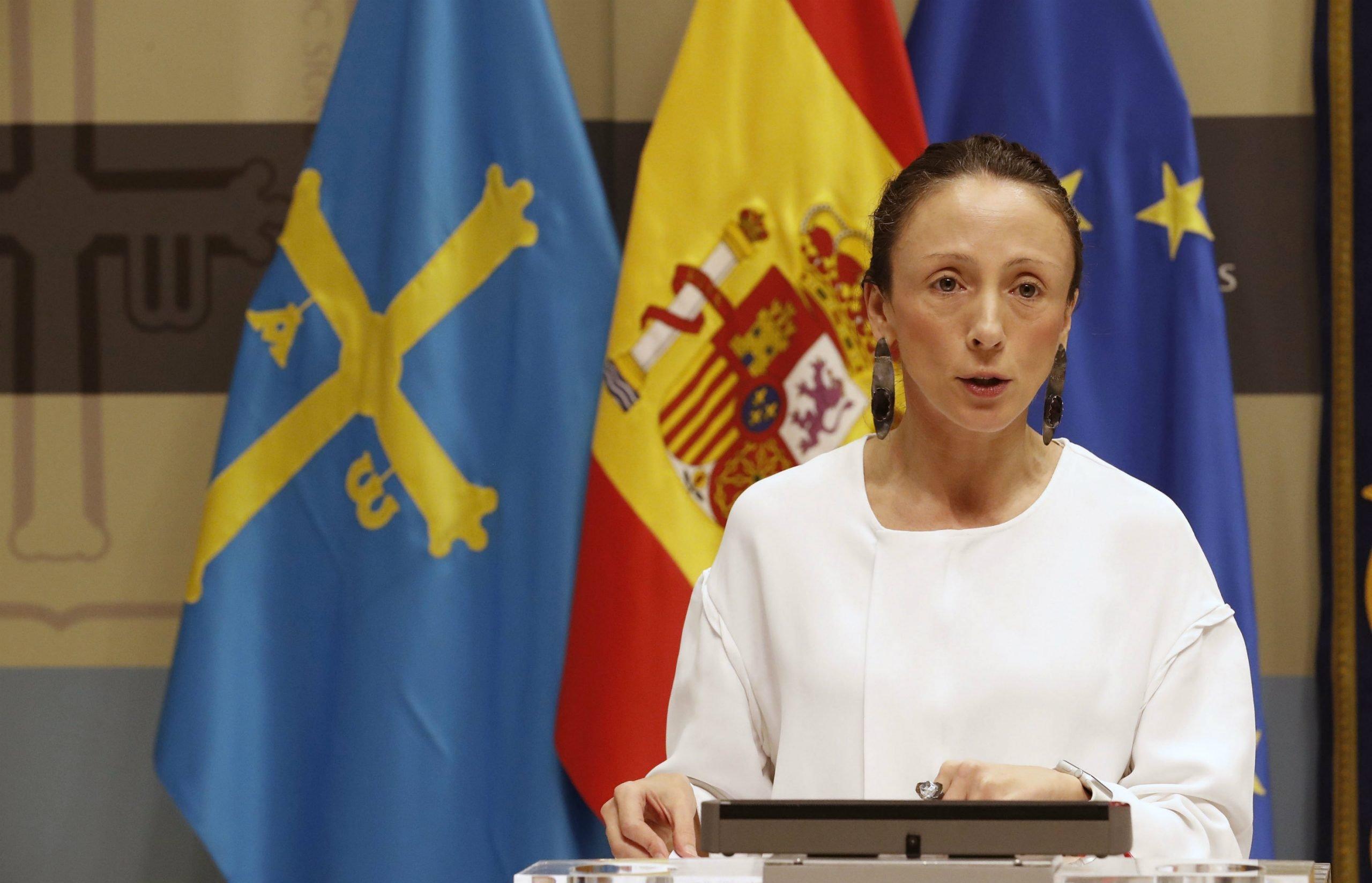 Nueve ayuntamientos firman un acuerdo de colaboración con la Consejería de Derechos Sociales para acelerar las valoraciones de la dependencia