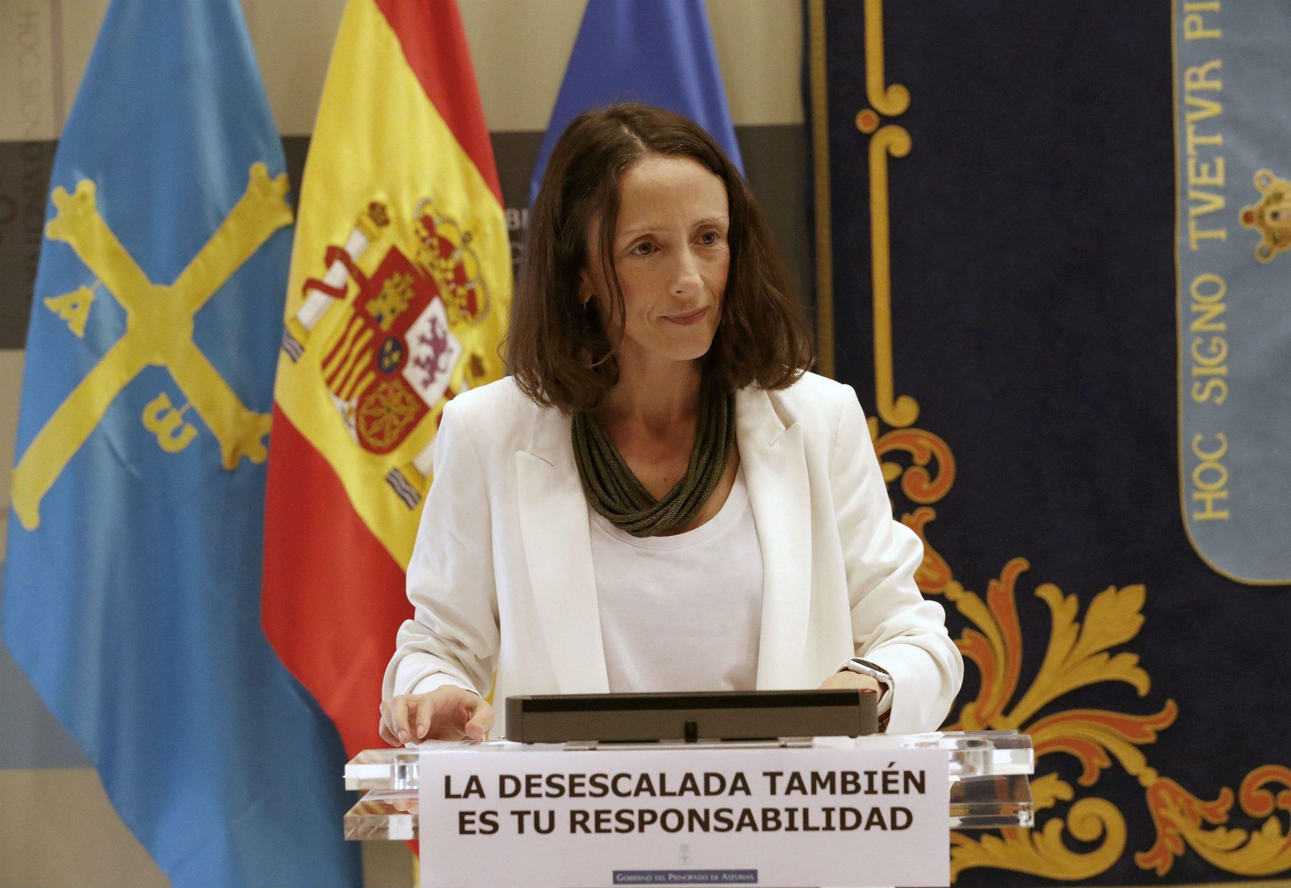 El Gobierno de Asturias destina 8,3 millones a impulsar la investigación y la innovación empresarial